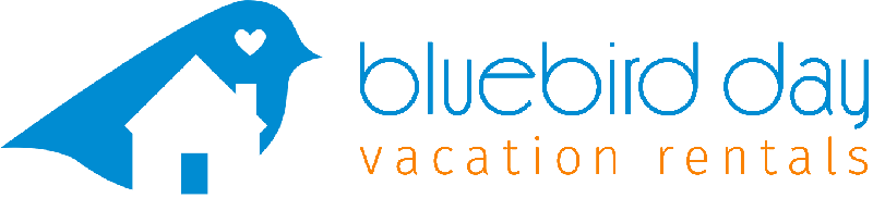 Bluebird Day Vacation Rentals